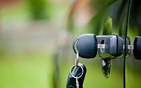 What You Should Do If You Lost Your Car Keys?