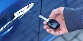 7 Reasons Why Your Car Keys Might Not be Working